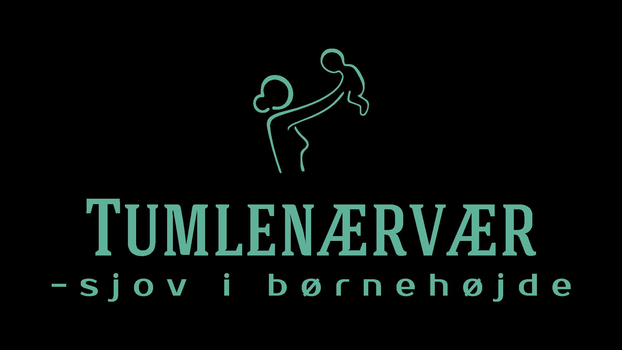 Tumlenærvær.dk
